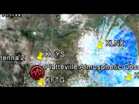 Weather War Big Picture: HAARP, Chemtrails, Geo-Engineering, &amp; Bio-Engineering