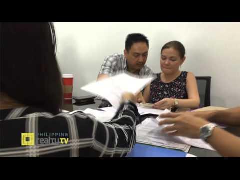 BPI Home Loan Story