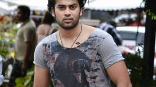 Vennela One and Half Movie Song - Dhin Chik Audio