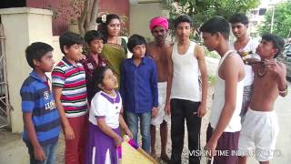 Vamsam 19-01-2015 Suntv Serial | Watch Sun Tv Vamsam Serial January 19, 2015