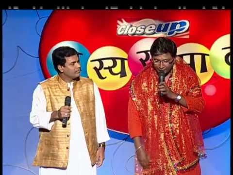 Hasya Samrat Grand Finale Part - 9