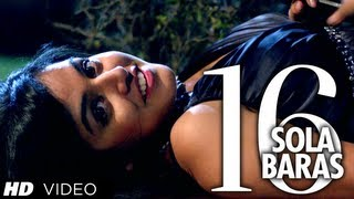 Solah Baras Ki Video Song Sixteen