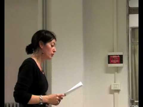 La Società dello Spettacolo. Guy Debord (Parte 4)