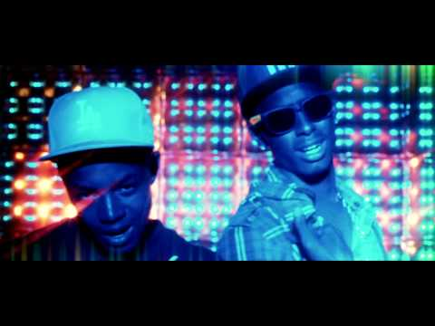New Boyz You-re A Jerk OFFICIAL Music Video HD Extended / Uncensored *Skee.TV