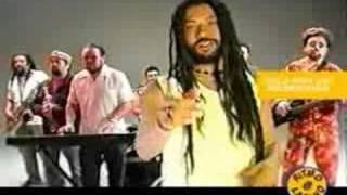 Felicidad – Gondwana video