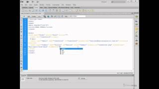 Curso de HTML 5 completo - Aula8 formmethod