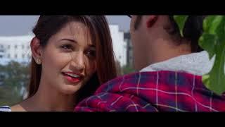 Ram Gopal Varma's 365 Days Theatrical Trailer