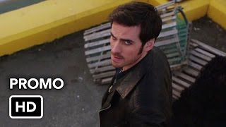 "Once Upon a Time 4×09 Promo ""Fall"" (HD) Thumbnail"