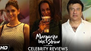 Margarita With A Straw - Celebrity Reviews 2