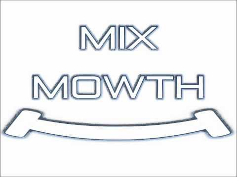 Mix Mowth - Blur