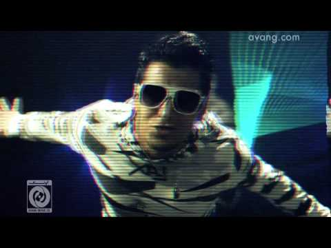 Yaare Man - Valy MAR 2009 HD