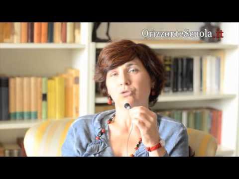 Ana Millan Gasca: come insegnare la matematica
