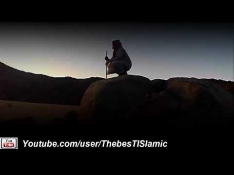 شاهد فيديو .. كلام لن تسمع مثله اروع ما قاله االشيخ خالد الراشد مؤثر