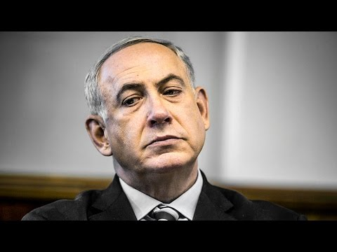 Israel Spied On America-Iran Talks
