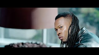 """Flavour ft M.I. & Phyno – """"WISER"""""""