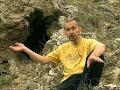 Фрагмент с середины видео #90 ГИС. Стенька Разин