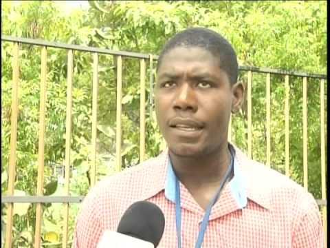 Periodistas de Le Nouvelliste afirman no han constatado deportaciones en RD