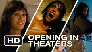 Movies Opening This Week In Theaters September 7, 2012 MASHUP HD