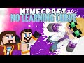 Minecraft - No Learning Curve #1 - Ribena Factory Accident Guy (Minecraft Puzzle Map)