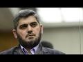 ستديو الآن 22-01-2016  علوش: النظام وإيران يعرقلان دوراً محايداً لروسيا
