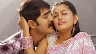 Entha Narakam Video Song - A Aa E Ee