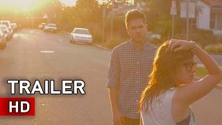 Sunset Rock - Official Trailer #2 [HD]