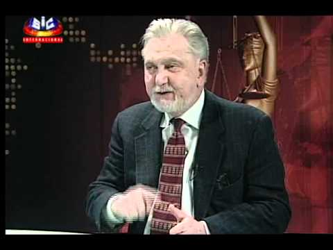 Programa Voce ea Lei (Part 1) (Spt-tv) 1 fev 2010
