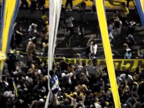 Boca Argentinos Ap10 / 0-2 Los de river tienen miedo