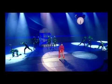 ריטה - עבד של הזמן מתוך המופע Rita - Eved Shel Hazman - ONE