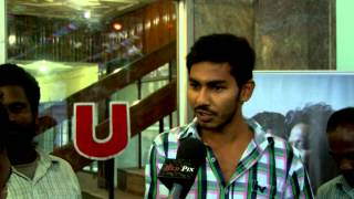 Watch 'Isai' Movie Review   Isai Movie True Review  Red Pix tv Kollywood News 31/Jan/2015 online