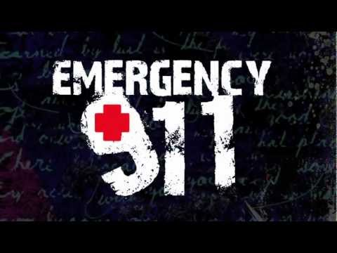 "Emergency 911 - ""True Romance"" (Trailer) In Stores Now! Standby Records"