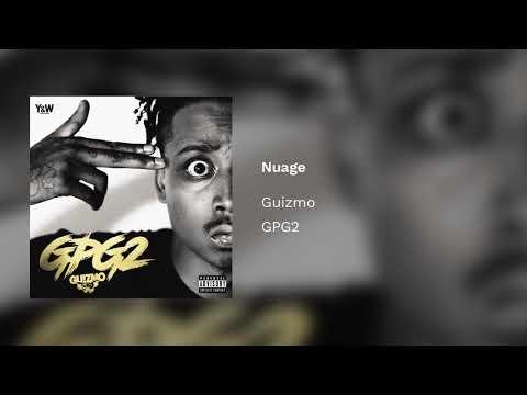 GUIZMO – Nuage / Y&W