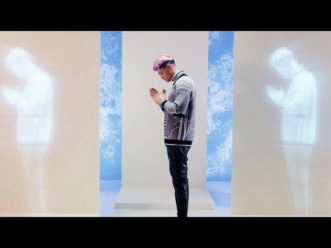 Jay Menez - Promete (Official Video)