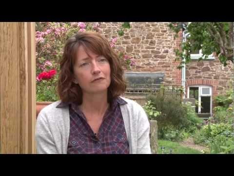Transition Town Totnes - Transition Together - Ashden Award winner