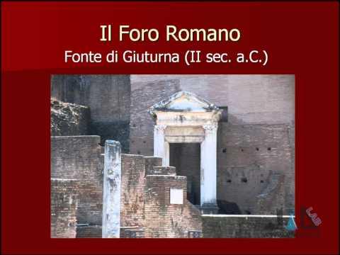 videocorso archeologia e storia dell'arte romana - lez 6 - parte 2