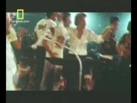 Musica Latina , Historia de la Salsa, Parte 03