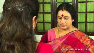 Vamsam 30-01-2015 Suntv Serial | Watch Sun Tv Vamsam Serial January 30, 2015
