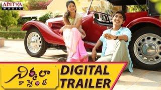Nirmala Convent Trailer