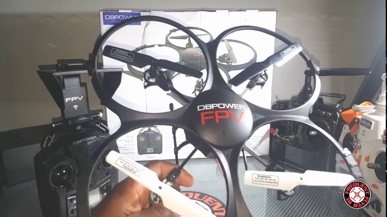 ar drone flight time with Dbpower Udi U818 Upgraded Quick Review on Blade spmar8000 ar8000 8 channel dsmx receiver likewise 2X High Capacity 2000mAh 11 1V 20C 22 2Wh Powerful Li Polymer Battery For Parrot AR likewise Walkera QR W100S Wifi FPV Racing Quadcopter With 0 3MP Cam RC Drone For IOS Android System 349189 moreover Hangar Of The Future in addition Maiden 20flight.