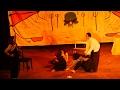 -كلاكيت- يقدم مسرحية 8 حارة يوتوبيا على مسرح الهوسابير
