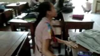 Photo Ngentot Anak Sma Bareng Bareng