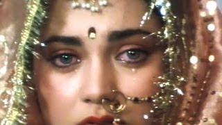 Hum To Chale Pardes - Mandakini, Lata Mangeshkar, Hum To Chale Pardes Song