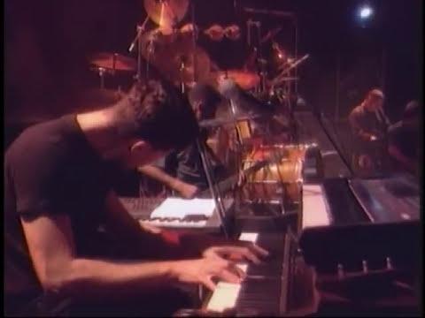 ריטה מחול מטורף 2004