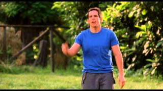 Meet The Fockers - Trailer