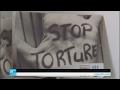 المنظمة التونسية لمناهضة التعذيب تنتقد الانتهاكات في السجون  - 17:21-2017 / 2 / 23