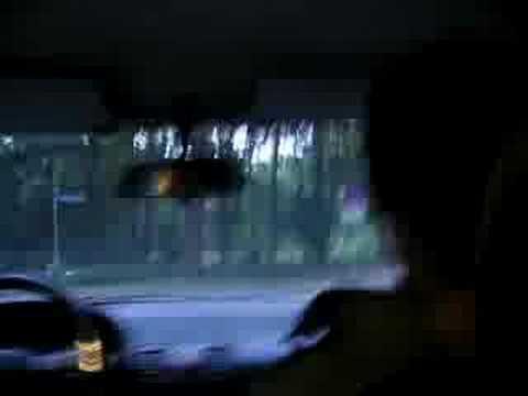 Mazda film 3