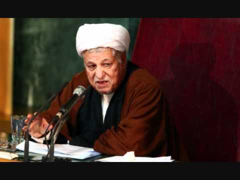 Rafsanjani Fkin Funny  18 VERY FUNNY IRAN