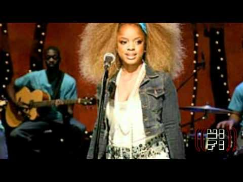 Leela James feat. Gwen McCrae - Good Time/Funky Sensation (HD)