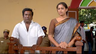 Deivamagal 26-03-2015 Suntv Serial | Watch Sun Tv Deivamagal Serial March 26, 2015