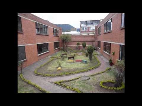 ENSD Maria Montessori, 60 años, Bogota - Colombia